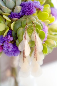 IMPRESSED_by_nature_1_-_ranunculus_earrings_-_monica